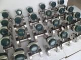 厂家供应软化水流量计