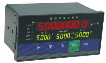 流量积算仪,流量积算仪厂家,流量积算仪图片,流量积算仪说明