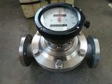 树脂椭圆齿轮www.wns888.com