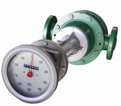 ?测量柴油用那款www.wns888.com好