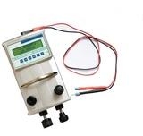 智能压力校验仪 便携式压力校验仪