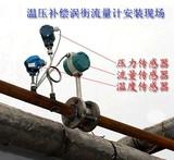 高炉煤气www.wns888.com