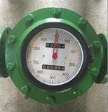 威尼斯wns888网址-高精度测量