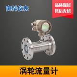 原料油www.wns888.com参数