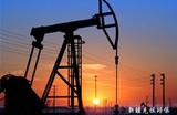 新疆克拉玛依油田