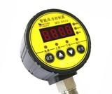 水泵压力控制器 数显压力开关 压缩机压力控制器