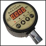 数字压力控制器 压力控制器