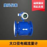 测水泥浆一般用什么www.wns888.com