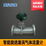 测天然气选用哪种www.wns888.com