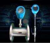 水煤气热式气体质量www.wns888.com