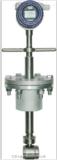 二氧化硫气体www.wns888.com