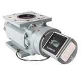 测天然气一般选用气体腰轮www.wns888.com
